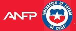 Sistema de Acreditaciones ANFP